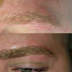 man-eyebrows3