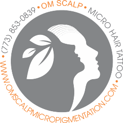 omscalpmicropigmentation.com